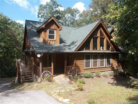 Pleasant Lake Lure Nc Real Estate Lake Lure Homes For Sale Download Free Architecture Designs Intelgarnamadebymaigaardcom
