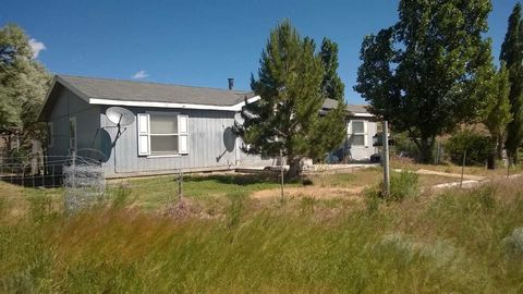 Elko Bc Homes For Sale