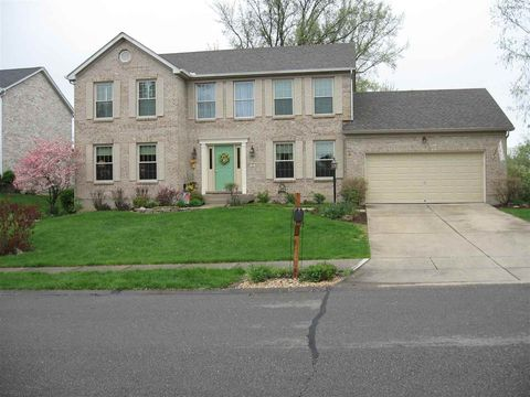 Photo of 3 Whispering Woods Ln, Alexandria, KY 41001