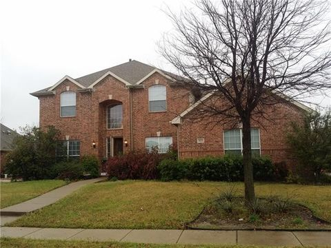 apartments for rent in murphy top 5 apts and rental homes in murphy tx