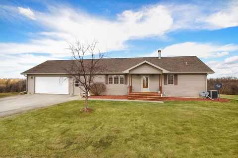 Photo of W2298 Kammel Coulee Rd, Coon Valley, WI 54623