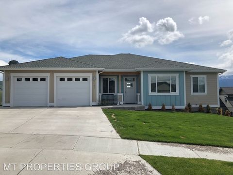 Photo of 7182 Avery Ln, Missoula, MT 59803