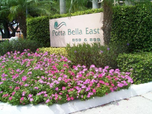 859 Jeffery St Unit 1040 Boca Raton, FL 33487