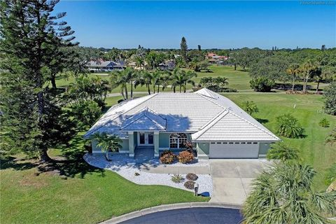 1000 Indian Hills Ct, Venice, FL 34293