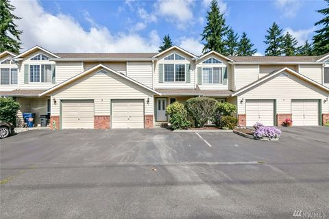 4309 84th St Ne Unit D, Marysville, WA 98270