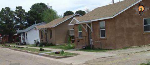 Photo of 200 E Rankin Ave, Tucumcari, NM 88401