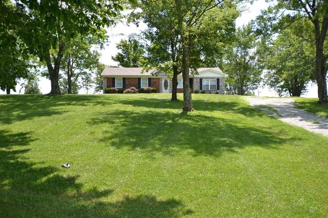Best Places to Live in Harrodsburg, Kentucky