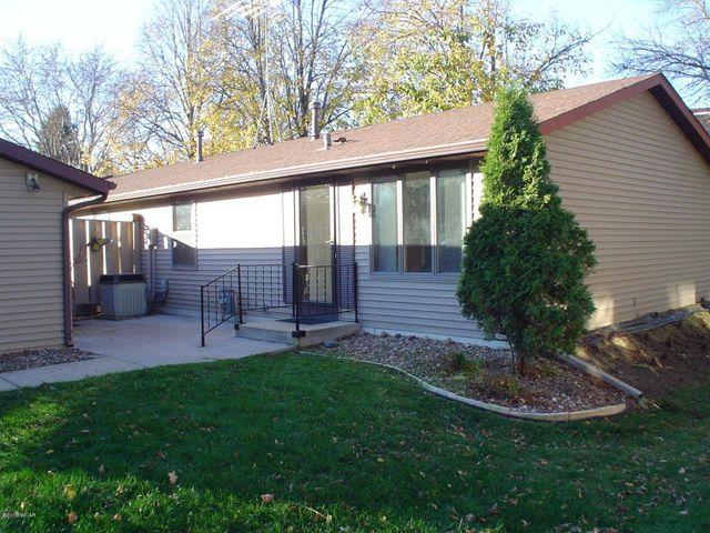 1316 greenwood pl faribault mn 55021 home for sale real estate