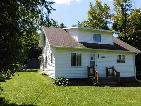 Wausau, WI Recently Sold Homes - realtor com®