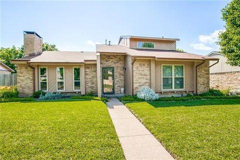 75081 real estate homes for sale realtor com rh realtor com
