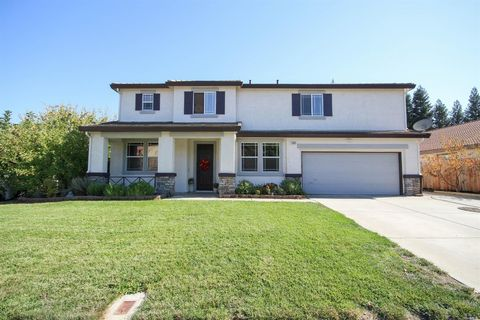 Page 3 Vacaville Ca Real Estate Vacaville Homes For
