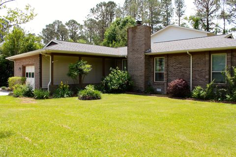 Photo of 1113 Pine Valley Rd, Jacksonville, NC 28546