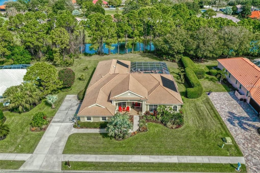 8323 Misty Lake Cir Sarasota, FL 34241