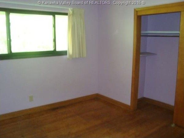 917 Chappell Rd Charleston Wv 25304 Realtor Com 174