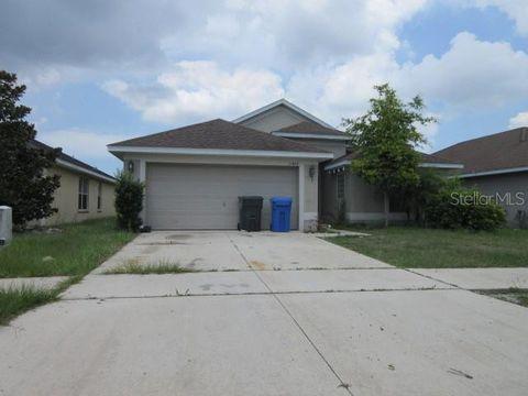 Riverview, FL Real Estate - Riverview Homes for Sale - realtor com®