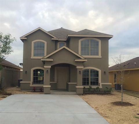 4 Bedroom Homes For Sale In Pan American Mobile Home Park Laredo Tx