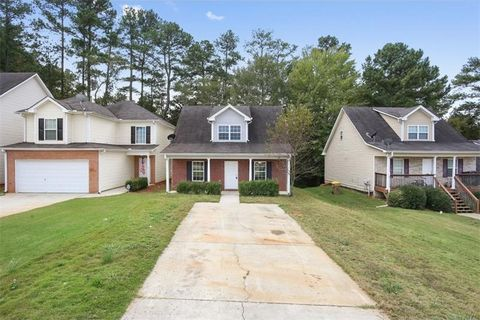 617 Carlton Pointe Dr Palmetto GA 30268