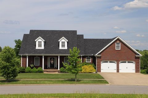 Photo of 148 Ridge View Rd, Danville, KY 40422