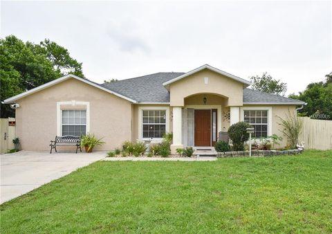Deltona, FL Real Estate - Deltona Homes for Sale - realtor.com® on house drawing, house floor plans, house design, house building plans,