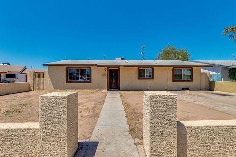 85015 real estate homes for sale realtor com rh realtor com