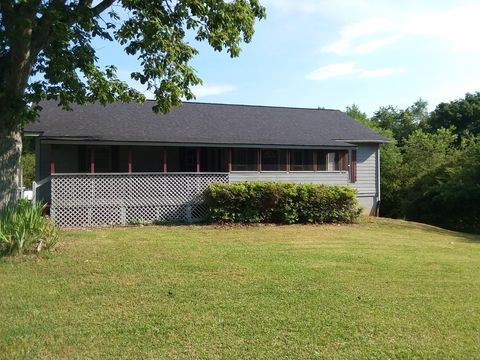 Photo of 3905 Price Rd, Gainesville, GA 30506