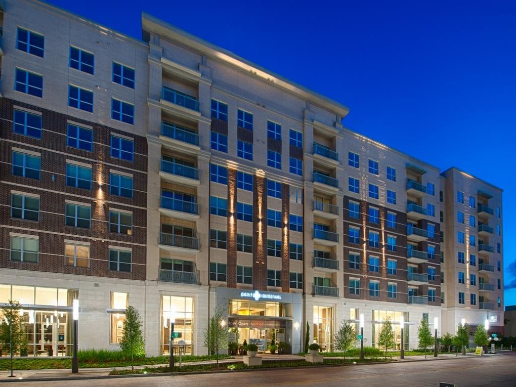 Town And Country Houston >> 10401 Town And Country Way Apt 223 Houston Tx 77024 Realtor Com
