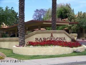7008 E Gold Dust Ave Apt 207, Paradise Valley, AZ 85253