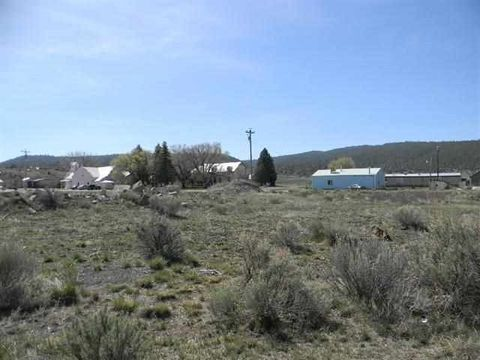 Photo of County Road 354 A Us Highway 64, Lumberton, NM 87528