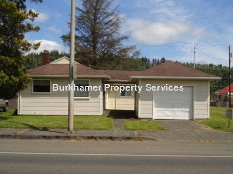 South Bend, WA Apartments for Rent - realtor com®