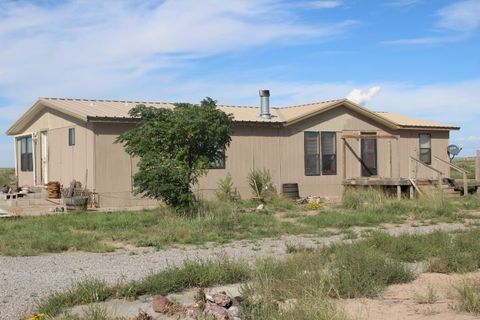 Photo of 61 Sandhill Ave, Roswell, NM 88201