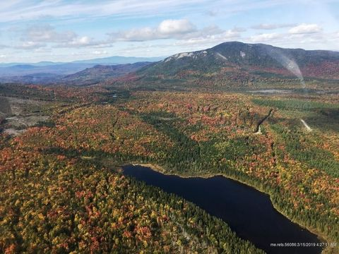 Photo of Chase Pond Rd, Caratunk, ME 04925
