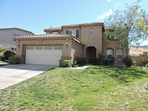 37224 Kingcup Ter, Palmdale, CA 93551