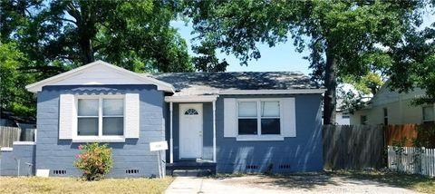 Bayside, Saint Petersburg, FL Real Estate & Homes for Sale