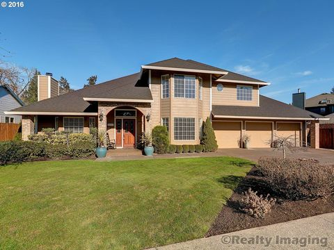 1610 Nw 137th St, Vancouver, WA 98685