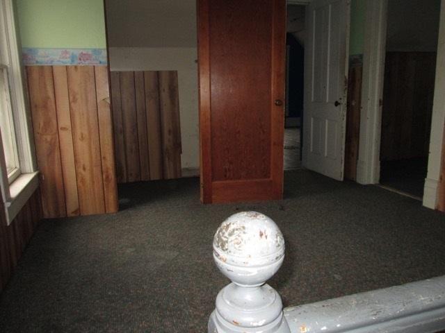 3612 113th ave  dorchester  ia 52140 realtor com u00ae  homes for sale near 78240