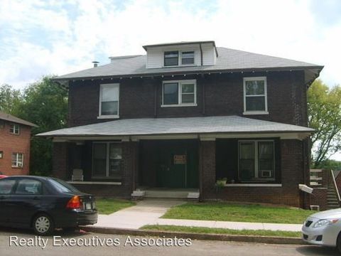 Photo of 1800 Clinch Ave Apt 7, Knoxville, TN 37916