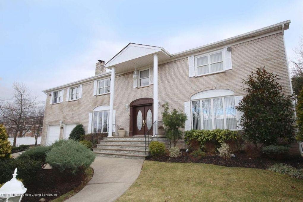 47 Rosedale Ave Staten Island NY 10312