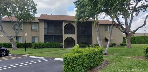 Photo of 527 Shady Pine Way Apt A2, Greenacres, FL 33415