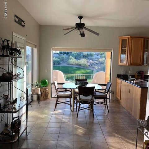 Photo of 16755 E Nicklaus Dr, Fountain Hills, AZ 85268