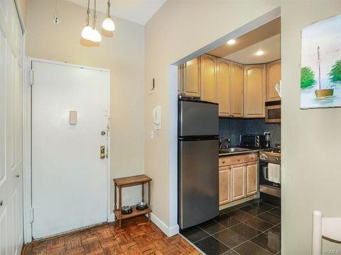Photo of 3065 Sedgwick Ave Apt 1 H, Bronx, NY 10468