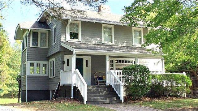 ba0bfcf4d01cf269058069c865c15f66l m0xd w640_h480_q80 10 coleman ave, asheville, nc 28801 home for rent realtor com�  at soozxer.org
