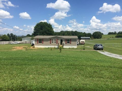 Greene County, TN Real Estate & Homes for Sale - realtor com®