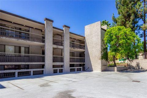 5555 Canyon Crest Dr Apt 1 D, Riverside, CA 92507