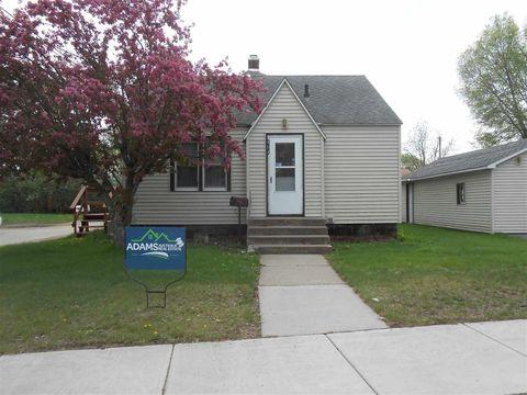 Photo of 404 E Iowa St, Prairie Du Chien, WI 53821