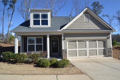 page 4 2 car garage apartments for rent in cherokee