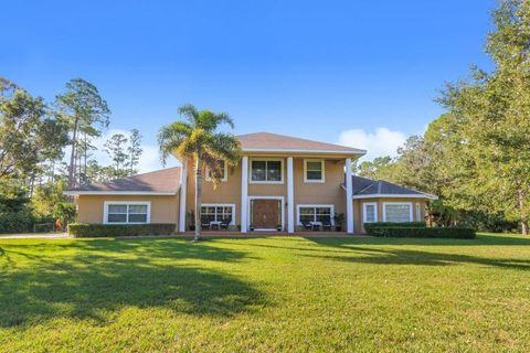 Loxahatchee, FL Real Estate - Loxahatchee Homes for Sale