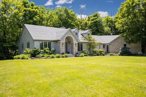Photo of 3792 Olentangy River Rd, Delaware, OH 43015