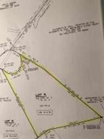 48 Sam Hollow Rd Wellfleet, MA 02667