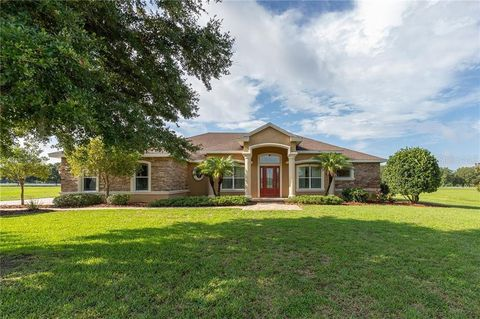 Photo of 9720 Preakness Stakes Way, Dade City, FL 33525