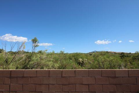 Photo of 10347 S High Bluff Dr, Vail, AZ 85641